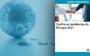 Confira As Tendencias Do Rh Para 2021 Organização Contábil Lawini - i9 Contabilit