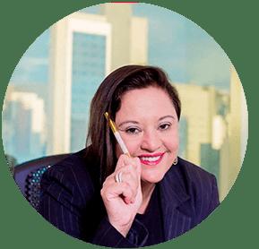 Contabilidade Consultiva em Belo Horizonte - MG | i9 Contabilit
