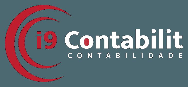 I9 - i9 Contabilit